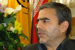 تصویب اقلیم سردسیر برای۴شهرستان استان سمنان/ مشکل گازرسانی نداریم