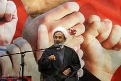 غربزدههای جهان اسلام، پشتیبانان اصلی آلسعود