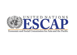 APDIM to open in Tehran concurrent with ESCAP conf.