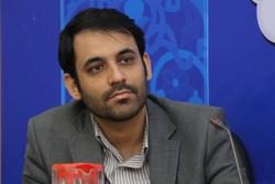 «علی حاتمی» پرچمدار فرهنگ ایرانی در سینما بود