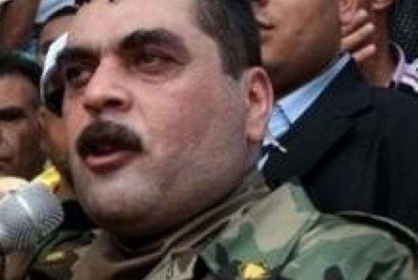 212 نائبا ايرانيا يعزون باستشهاد عميد الاسرى اللبنانيين سمير القنطار