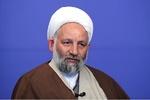 مساله تمدن نوین اسلامی نیاز به جهاد فرهنگی و علمی دارد