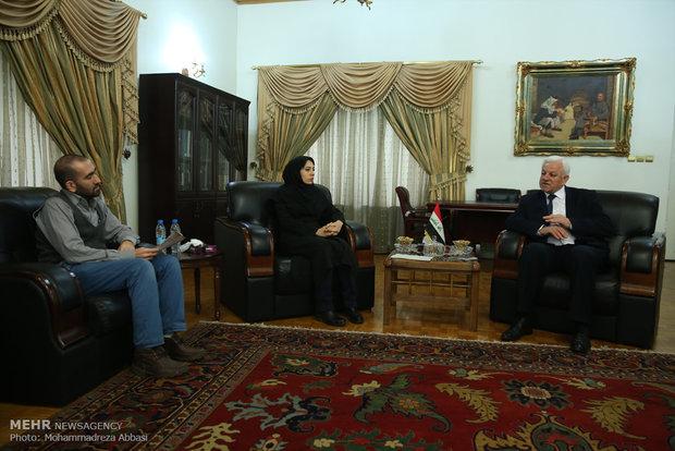 تصمیم عربستان برای قطع روابط با ایران از پیش تعیین شده بود