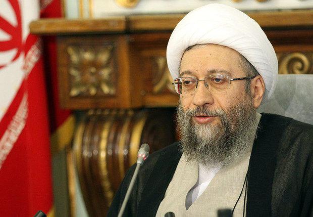 İran'ın siyasi denklemlerdeki kilit rolü inkar edilemez
