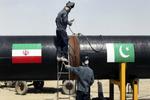 ایران کے لئے پاکستان کی گیس مارکیٹ میں داخل ہونے کا ایک اور سنہری  موقع