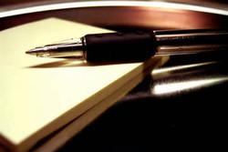 دومین همایش «آواز ققنوس» در اهواز برگزار می شود