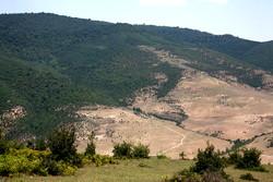 حفاظت از زمین با مراقبت از خاک آغاز میشود