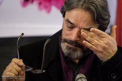 دلنوشته حسین علیزاده در فراق حسین دهلوی/ هنرمندی به بزرگی «هنر»