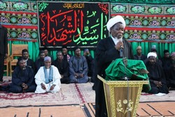 El-Zakzaky's daughter issues second statement