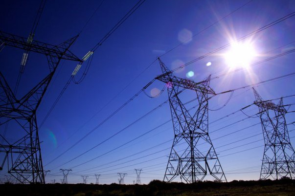 Iran's electrical grid grows by 11 times since 1979 revolution