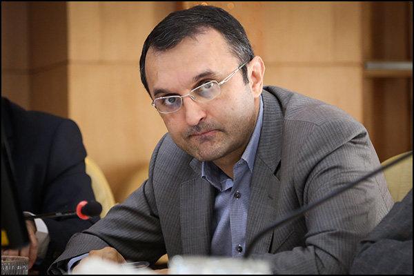 زیرساخت های ارتباطی در آذربایجان غربی توسعه می یابد