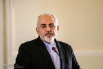 Zarif to Ban: U.S. court ruling is fake and phony