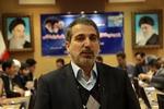 ۴۴۰ هزار نفر در دور دوم انتخابات آذربایجان شرقی شرکت کرده اند