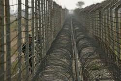 درگیری سنگین میان نیروهای مرزی هند و پاکستان