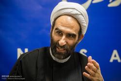 توسعه روابط تقریبی بین مذاهب از مهمترین نیازهای جهان اسلام است