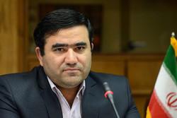 جوانان کلیدواژه طلایی رایاعتماد مجلس به وزیر ورزش و جوانان
