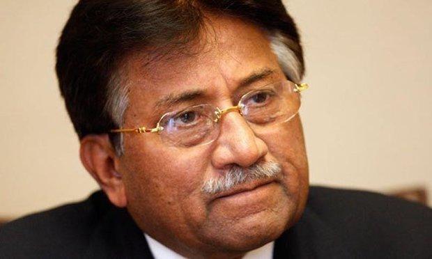 پرویز مشرف کو واپس لانا حکومت کی ذمہ داری ہے، پاکستانی سپریم کورٹ