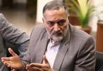 Ruhani hükümeti güven oyu bekliyor