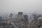 تشکیل کمیته حقوقی برای رفع مشکلات و تعیین تکلیف املاک منطقه۱۵