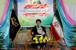 مؤتمر أسبوع الوحدة الإسلامية  شمال ايران