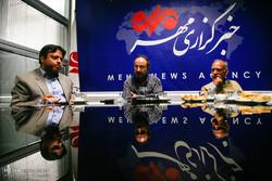سازمان اطلاعات پاکستان بزرگترین مانع مذاکرات دهلی-اسلام آباد است