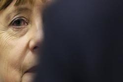 سیاستمدار ناکامی که دیگر رهبر اروپا نیست