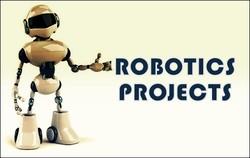 Iran designs wearable robot