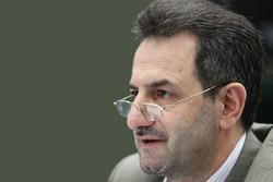 رئیس دبیرخانه مشارکتهای مردمی سازمان بهزیستی معرفی شد
