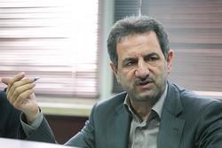 انوشیروان محسنی بندپی رئیس سازمان بهزیستی