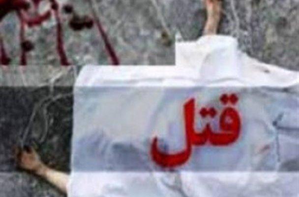 سوات میں دہشت گردوں کی فائرنگ سے پولیس افسر ہلاک