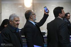 آخرین روز از ثبت نام داوطلبان انتخابات مجلس شورای اسلامی