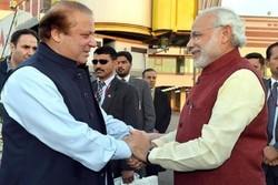 سفر نارندرا مودی به لاهور نقطه عطفی در روابط هند و پاکستان