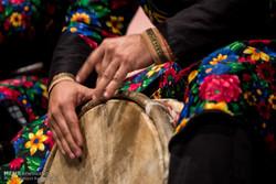 جشنواره بین المللی موسیقی پیامبر مهربانی