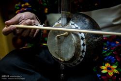 برنامه کامل اجراهای جشنواره موسیقی «پیامبر مهربانی» اعلام شد