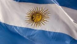 ارجنٹینا، سابق آرمی چیف پر کرپشن کے الزامات عائد