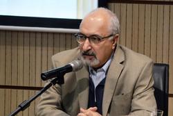 محمود امیدسالار