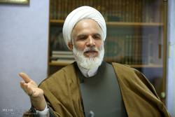 حجت الاسلام محمدی عراقی مسئول دفتر رهبر معظم انقلاب در قم شد