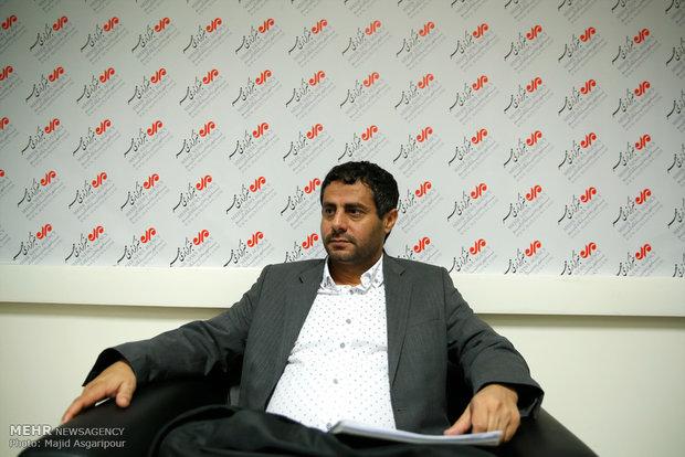 قيادي في أنصار الله: استعدنا المبادرة بالتقدم داخل الحدود السعودية