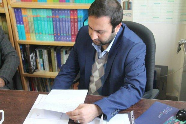 ویژه برنامه های بسیج شهرداری در سی و هفتمین سالگرد پیروزی انقلاب
