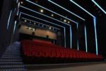 لیست سینماهای جشنواره فجر در تهران/ بلیتفروشی تا ۴ بهمن است