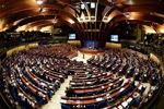 ملغی شدن قانون ویزای شنگن برای شهروندان اوکراین و گرجستان