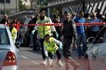 شهادت ۲ فلسطینی به ضرب گلوله صهیونیستها