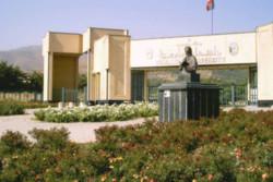 دانشگاه همدان دانشجوی ارشد بدون آزمون می پذیرد
