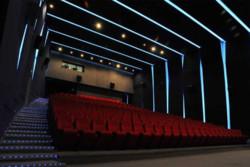ارائه طرح تغییر در سرگروههای سینمایی/ جزئیات در دست بررسی است