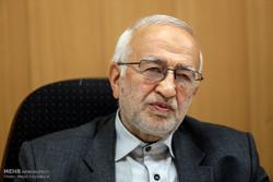 گفتگوی اختصاصی با سید مرتضی نبوی عضو مجمع تشخیص مصلحت نظام