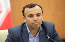 نتیجه تصویری برای رئیس سازمان مدیریت و برنامه ریزی استان بوشهر