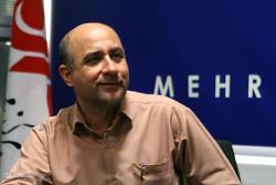 هشدار سعید بیابانکی درباره تأثیر فضای مجازی بر وضعیت شعر امروز