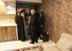 اجرای طرحی که مسئولان مشهد را از شرمندگی مقابل رهبری رهانید