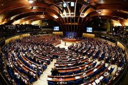 شورای اروپا ممنوعیت سفر اتباع آمریکا را تمدید کرد