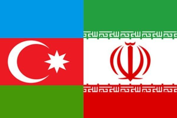 آذربایجان غربی آماده همکاری با جمهوری آذربایجان است